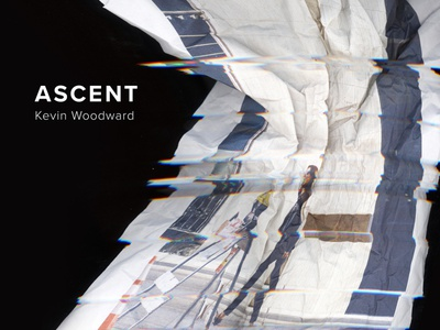 ascent album concept concept album art