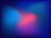 dark gradient gradient abstract illustration texture