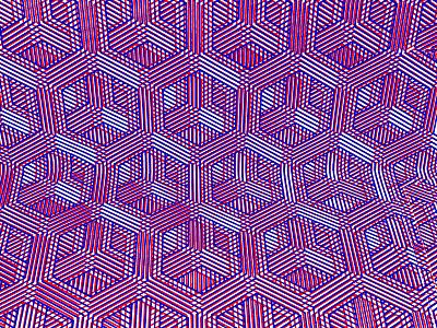 tiles x tiles geometric shapes