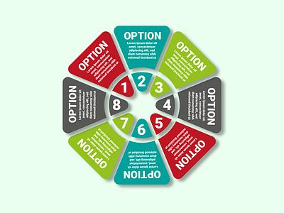 Infographic Design adobe illustrator flat vector illustrator illustration graphic design design infographic infographic design