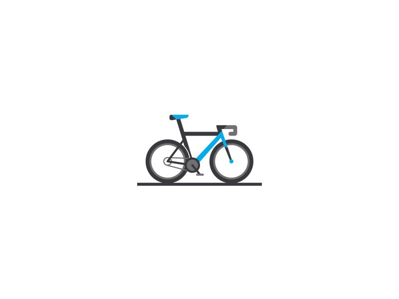 Road Bike road bike bicycle bike