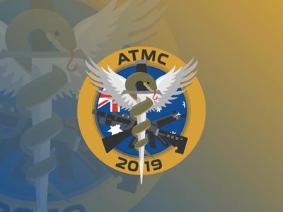 ATMC 2019