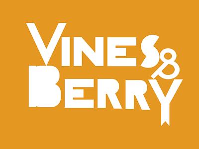 Geometric Logo illustration vector logo design