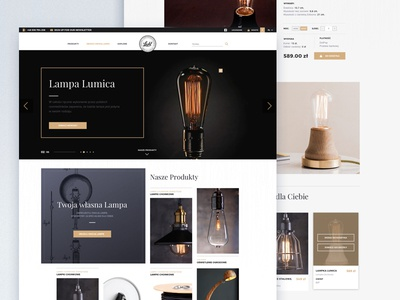 ByLight 2.0: Main Page