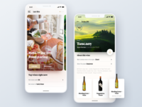 Wine Searcher: Overview