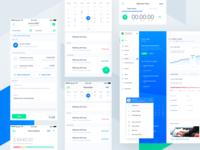 Fiskl Online SME Finance Platform