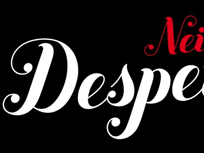 Despe