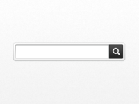 Grooveshark Search