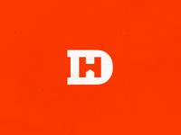 HD Monogram