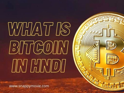 How to earn bitcoins in hindi bet365 live betting sites