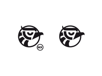 Proposal logo Hecho en México (Variants)