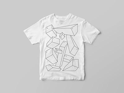 Free Small Size T-Shirt Mockup digital art t-shirt mockup mock up mockup