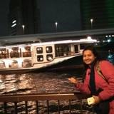 Sharmila Manicks