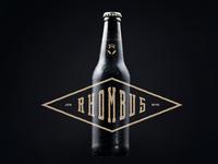 Rhombus IPA