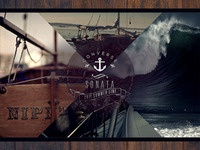 Converse Nautical