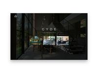 GYDE // Gilday Yehia Design