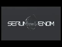 SVSV // Serum vs. Venom