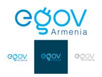 eGov Armenia