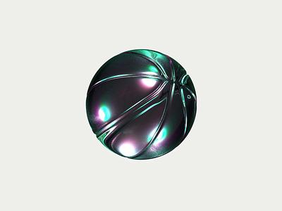 🏀 sports nba c4d basketball octane motion 3d animation
