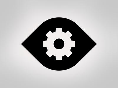 Fellowscope Logo