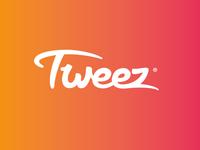 Tweez