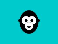 Monkey Grid