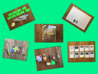 Bloomington Waste Management - Design Toolkit