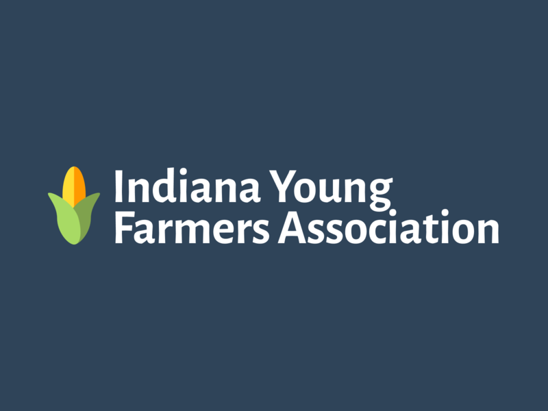 Indiana Young Farmers Association