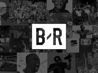 bleacher report AR walkthrough