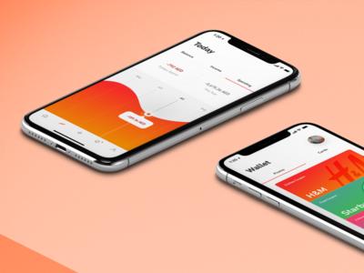 Liv. – eBanking App