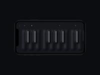 Roli  -  MIDI Controller