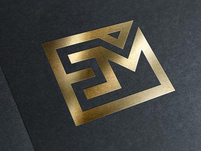 EDM Brand