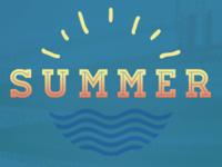 Summer Lockup