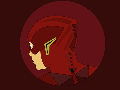 JL Flash