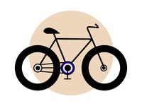 Cycle 12-80