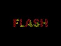 Flash Typo