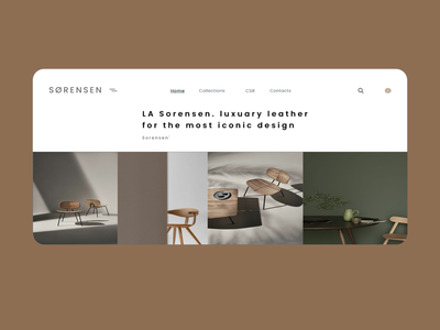 soreweb design ios color designs ui brand design branding minimalistic branding design minimal
