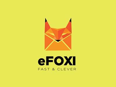 LOGO idea icon flat logodesign vector creative minimal logo illustration branding design