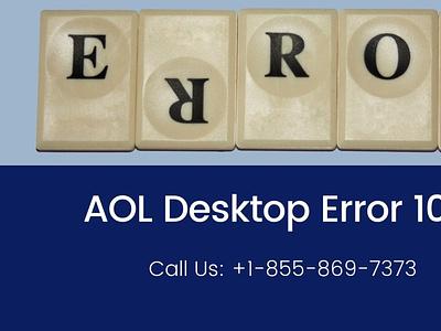 AOL Desktop Error 104 | Easy and Quick Solutions emailshelpline