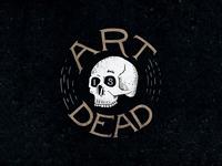 Art is dead.