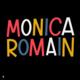 Monica Romain