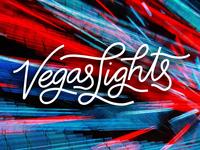 Vegas Lights - Panic! At The Disco