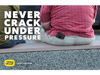 Otterbox Pocket Pressure Ad