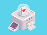 TestProf: a good doctor for slow Ruby tests