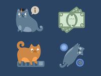 Pet Commerce