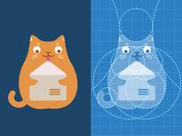 CatCommerce blueprint
