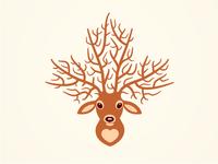 My Deer Canada