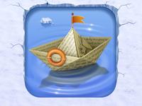 iBoat
