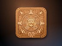 Real Maya Calendar