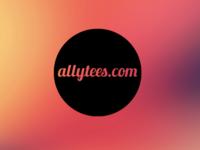 Allytees.com - TBT